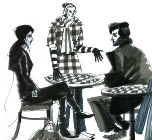 Conversation#4.