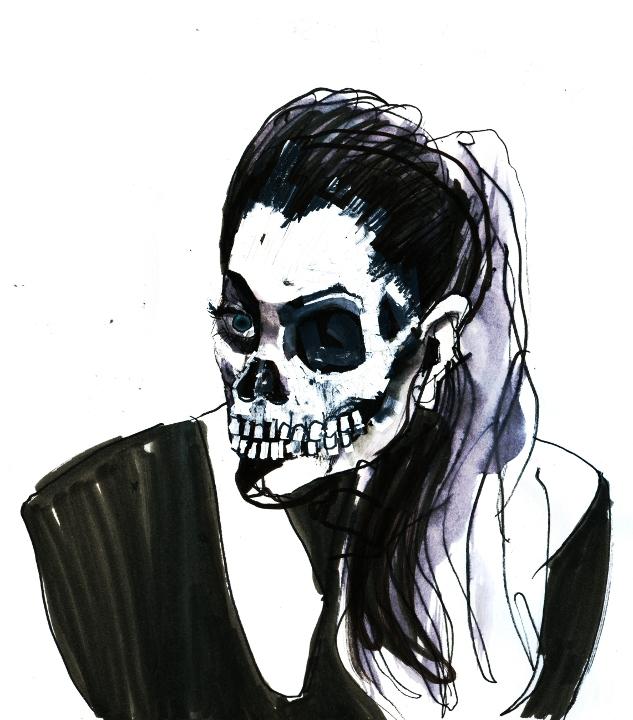 skull_solo_web