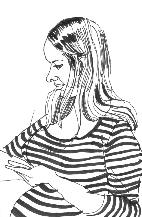 stripe_woman_web