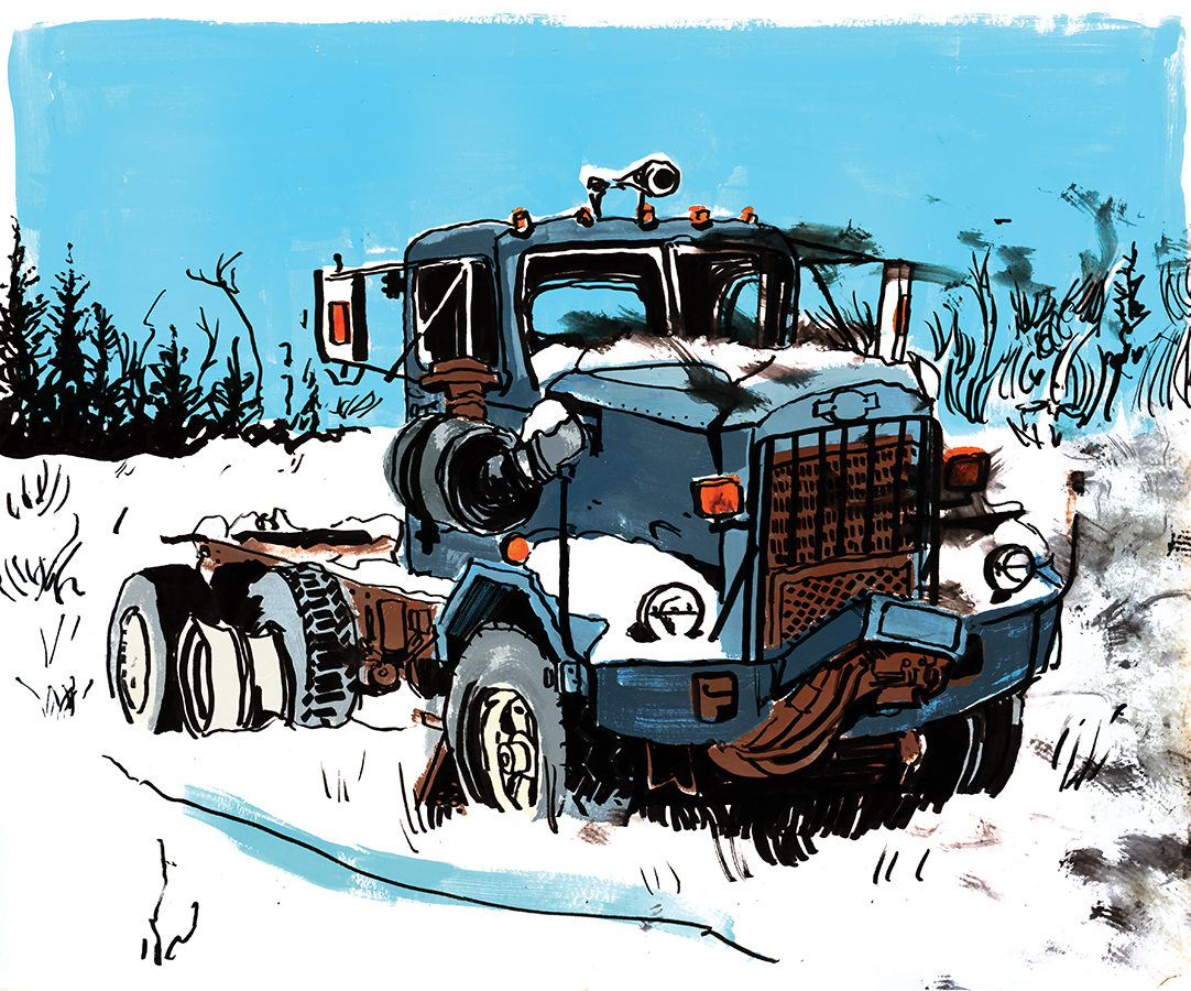 postcard#1_snowplough_web