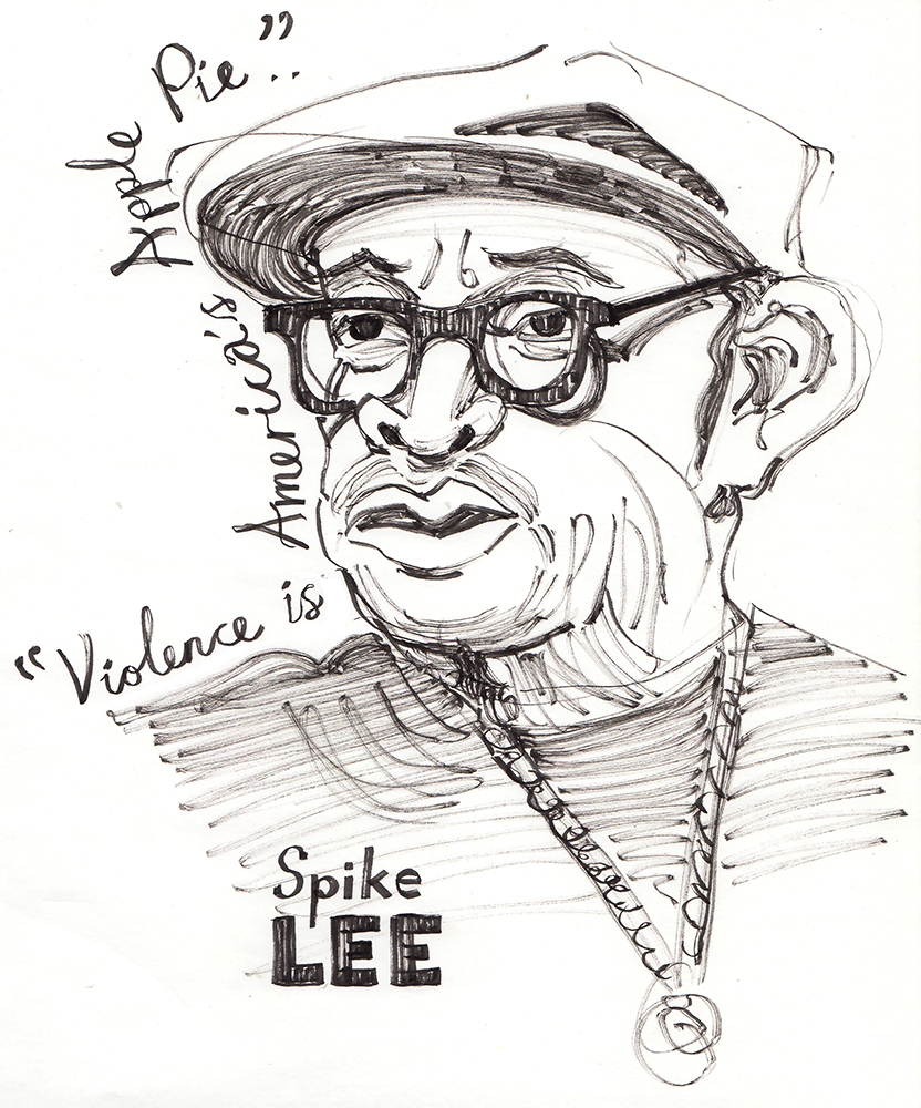spike_lee_wp