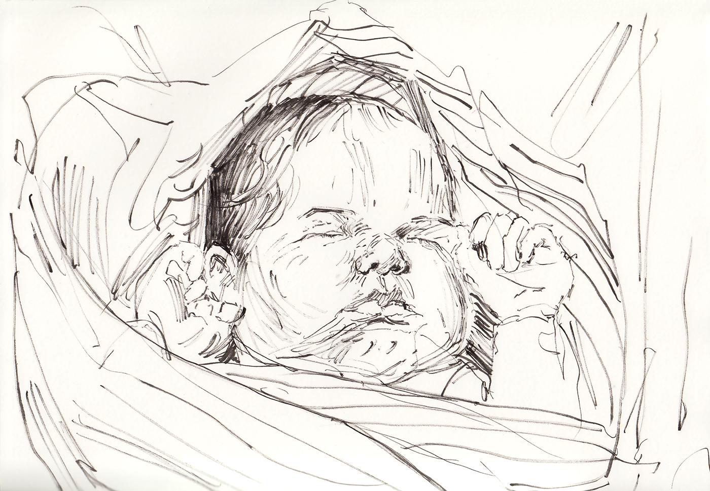 newborn_web_russell