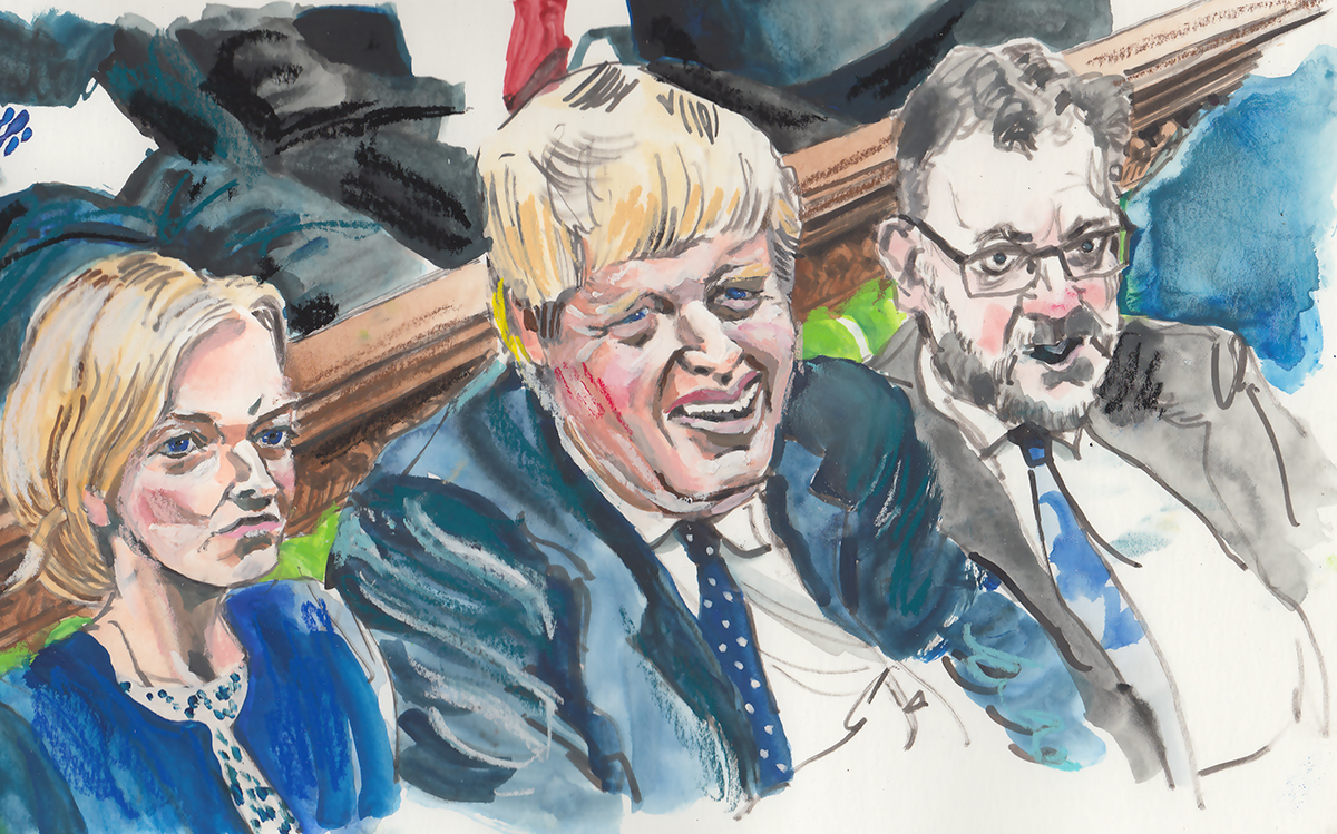 boris_under_fire_pmqs_by_russell