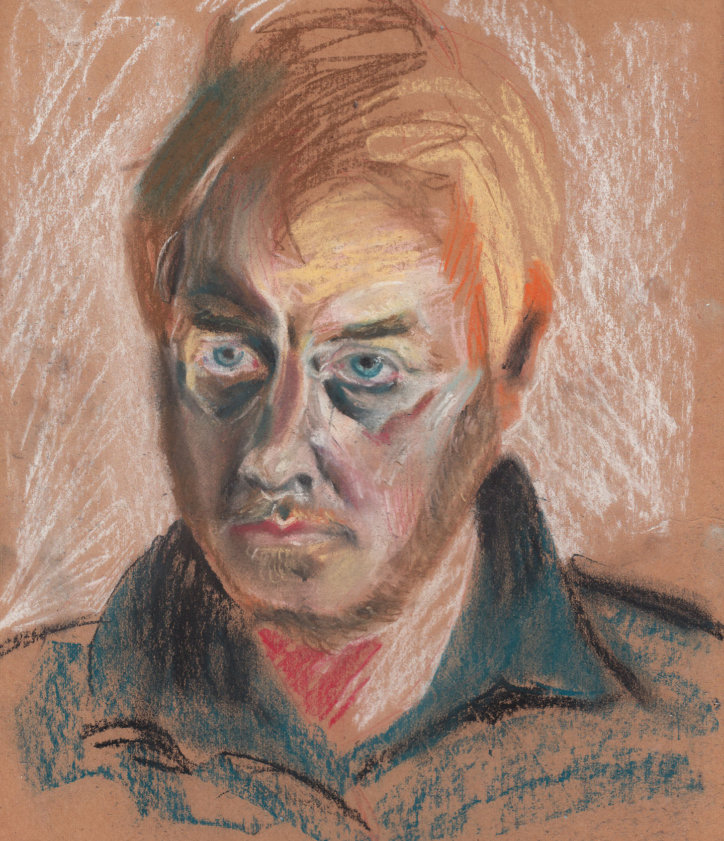 self_portrait_pastel